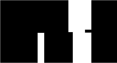 logo-dark–lra