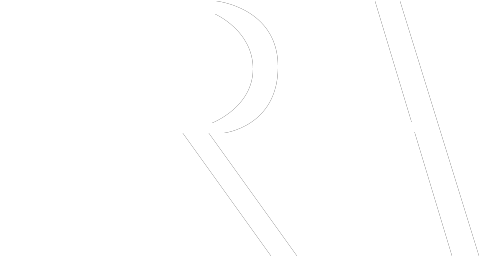 logo-light–lra